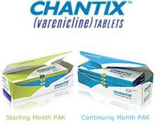chantix quit smoking picture 14