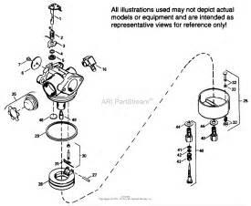 diagram 631021b picture 6
