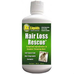 thytrophin reviews hair loss picture 7
