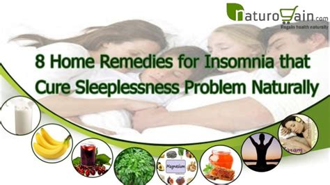 treatment for insomnia picture 7