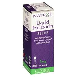 dosage of melatonin for sleep aid picture 5