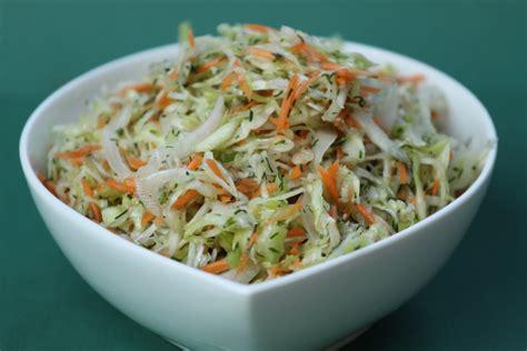cabbage diet picture 3