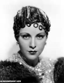 1920's hair styles picture 19