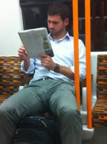 bulge cock touch metro picture 6