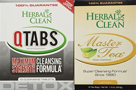 herbal clean ultimate eliminex picture 6