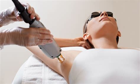 frequently asked questions about hair removal picture 9