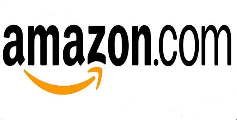 amazon picture 10
