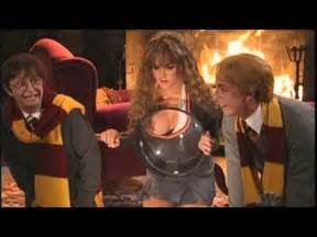 hermione fanfiction breast expansion picture 17