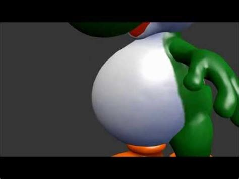 yoshi breast expansion picture 15