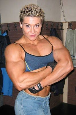 amazon profiles-female bodybuilding picture 3
