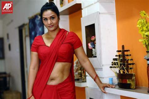 amma sex store malayalam picture 1