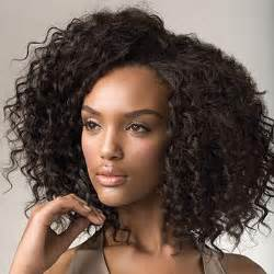 african hair style for picture 15