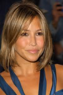 thin hair cuts picture 1