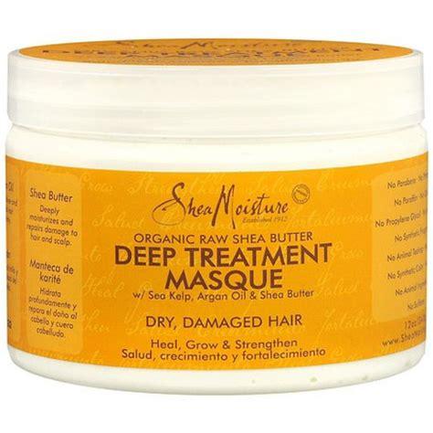 vapor hair treatment picture 1