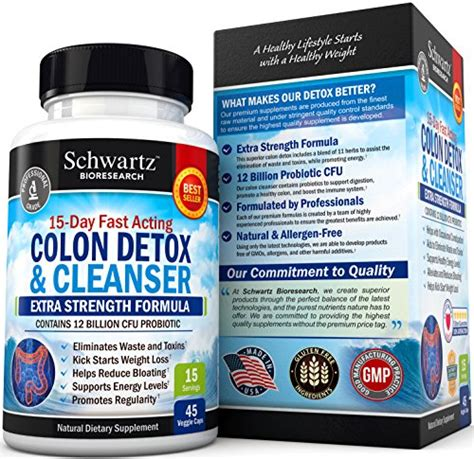 colon cleanser weight lose picture 10