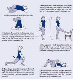 sciatica pain relief picture 15