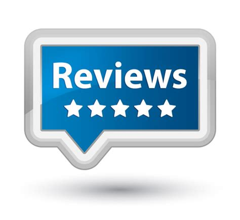 -1 reviews picture 1
