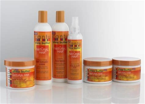 herbal tame relaxer reviews picture 10