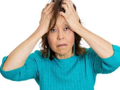 can vaaginal atrophy after menopause cause cramps and picture 7