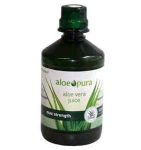 where to buy herbal aloe force juice picture 13