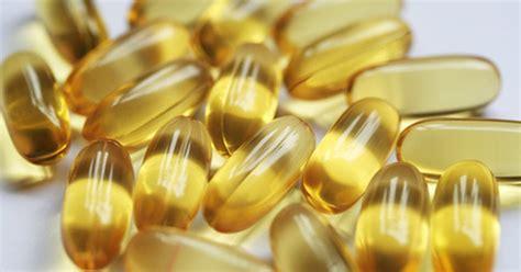 can you put vitamin e oil in a picture 11