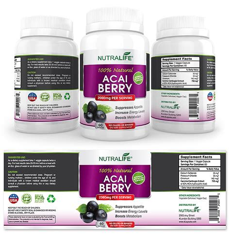 acai berry supplements picture 15