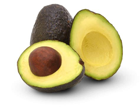 Cholesterol and avacado picture 12