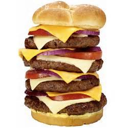 low cholesterol sugar diet picture 13