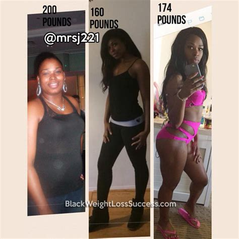 hcg shots weight loss picture 10