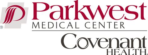 covenant health knoxville tennessee picture 10