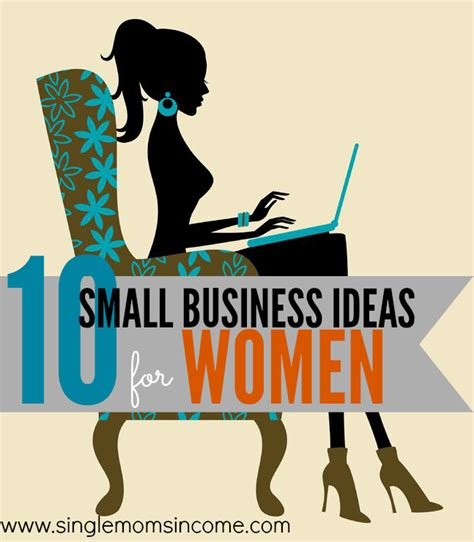 online small business ideas picture 3