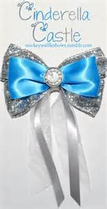 cinderella hair accessories picture 1