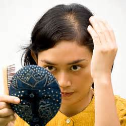 herbal hair regrowth treatments picture 17