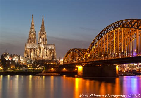 colon germany picture 3