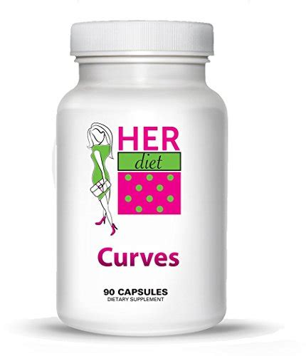 capsule that helps your breast big safe and picture 3