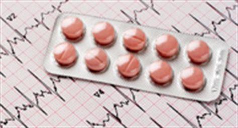 Worst pills high blood pressure picture 15