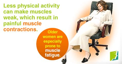 fatigue symptoms muscle picture 14