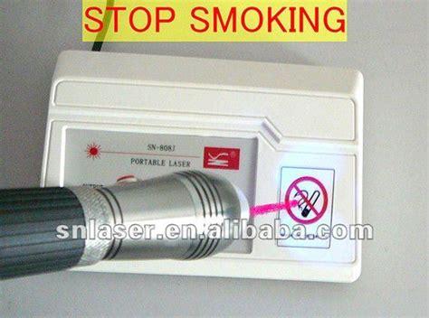 stop smoking laser picture 15