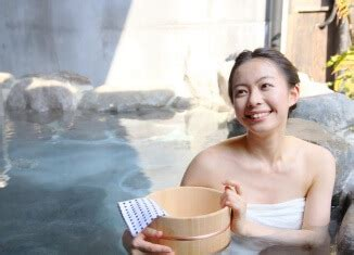 hot bathroom nangi womens picture 9