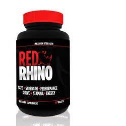 where to buy rhino pills picture 15