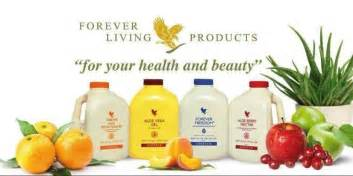 natural health products south africa picture 5