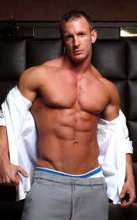 andres akumal muscle hunk picture 13