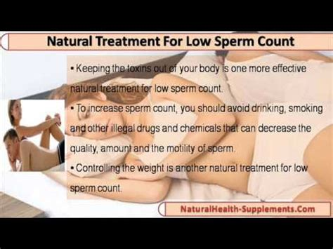ayurvedic cure for spermatocele picture 9