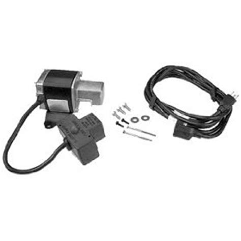 ariens starter ohsk 80-130 picture 13