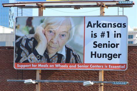 aging doctors in arkansas picture 19