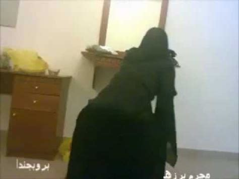Fadaih el arab youtube picture 13