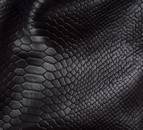 faux reptile skin s picture 1