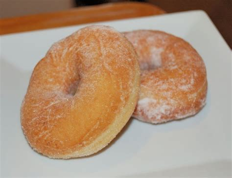 yeast raised donuts picture 13