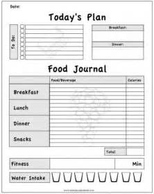 diet journal picture 15