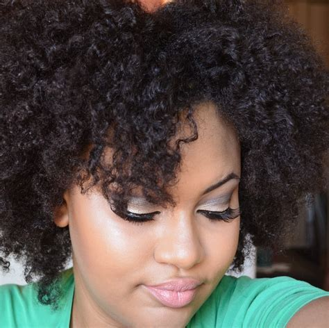 african american hair bonding picture 17